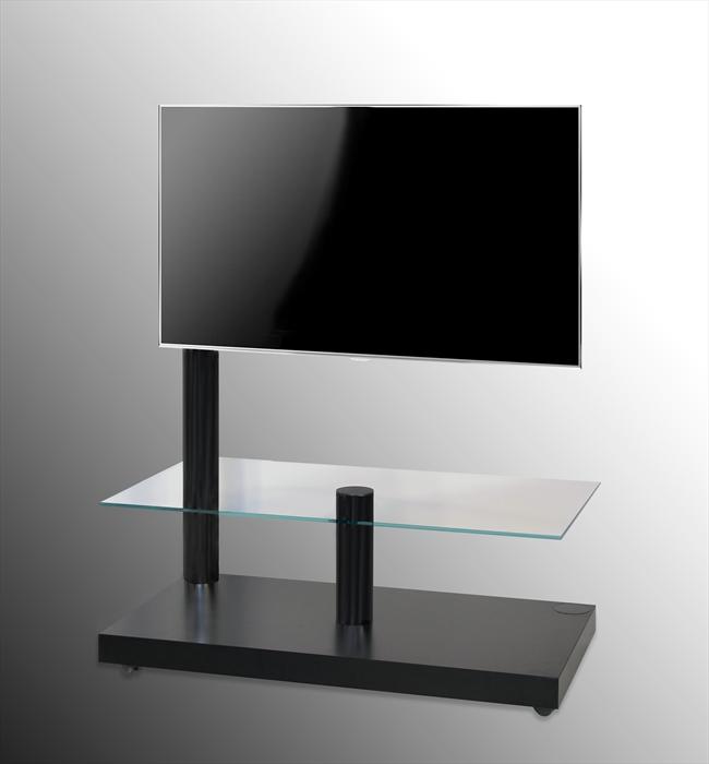 Imt srl l c design division - Carrelli porta tv ikea ...