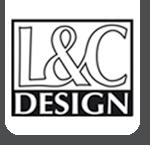 Lc Design Sito.Imt Srl L C Design Division